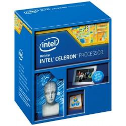 MICRO INTEL 1150 CELERON G1840 2.8 GHz 2MB