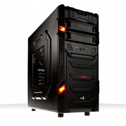 PC GLADIUS GAMING