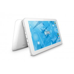 "TABLET 3GO 7"" GT7005EQC QC1.0/A7/512M/8G/A4.4"
