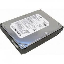 """DISCO DURO 3.5"""" SEAGATE 1TB SATA3 7200RPM 64MB 6Gb"""