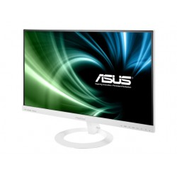 "MONITOR 23"" LED ASUS VX239H-W IPS FULLHD BLANCO"