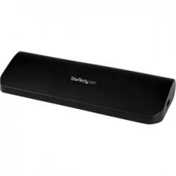 DOCKING STATION STARTECH USB 3.0 VGA AUDIO HDMI