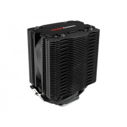 VENTILADOR CPU MARS GAMING MULTISOCKET