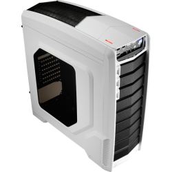 CAJA ATX AEROCOOL GT-A WHITE EDITION USB 3.0