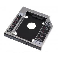 ADAPTADOR HDD/SSD PARA...