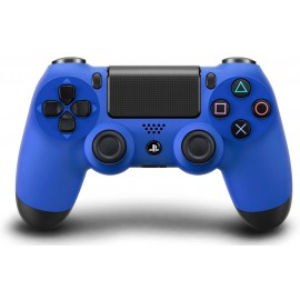 MANDO PS4 DUAL SHOCK 4 AZUL V2