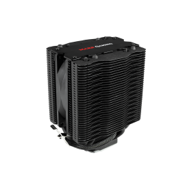 VENTILADOR CPU MARS GAMING MULTISOCKET AM4