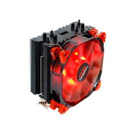 VENTILADOR CPU MARS GAMING MULTISOCKET AM4 LGA2066
