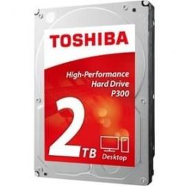 DISCO DURO 3.5 TOSHIBA 2TB...