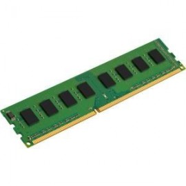 MEMORIA KINGSTON DIMM DDR3 8GB 1600MHz