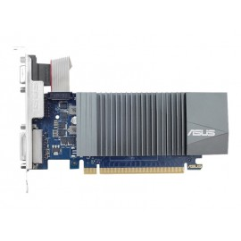 SVGA GEFORCE ASUS GT710 SL 1GD5/HDMI/DVI