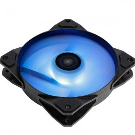 VENTILADOR AEROCOOL PROJECT7 120mm RGB