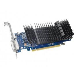 SVGA GEFORCE ASUS GT1030-SL-2G-BRK LP OC 2GB DDR5