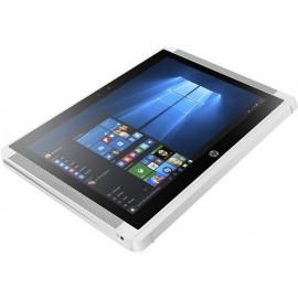 PORTATIL CONVERTIBLE HP X2 10-P002NS X5-Z8350/2G/5