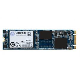 DISCO DURO SOLIDO SSD KINGSTON 120GB UV500 M.2 SA