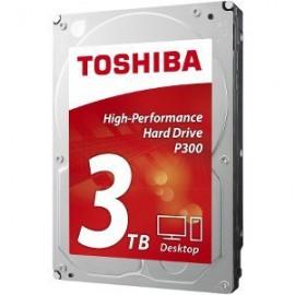 DISCO DURO 3.5 TOSHIBA 3TB...