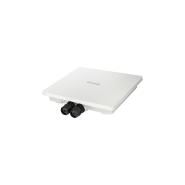 WIFI D-LINK ACCESS POINT...