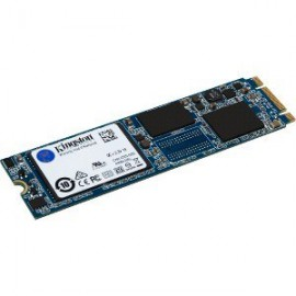 DISCO DURO SOLIDO SSD KINGSTON 480GB UV500 M.2 SAT