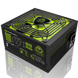 FUENTE DE ALIM. KEEP OUT FX900W MODULAR