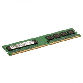 MEMORIA KINGSTON DDR3 2GB 1600Mhz CL11