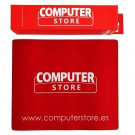 ALFOMBRILLA 250X210X3 COMPUTER STORE (20pts)