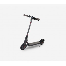 E-SCOOTER SPC BUGGY