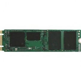 DISCO DURO SOLIDO SSD INTEL 128GB M.2 SATA3 545