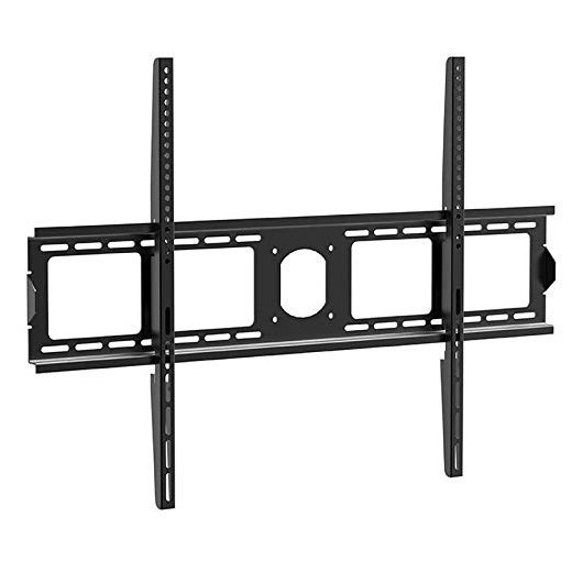 """APPST17 - SOPORTE APPROX APPST17 TV 42-80"""" MAX 80KG"""
