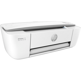 MULTIFUNCION HP DESKJET 3750 USB WIFI