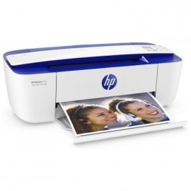 MULTIFUNCION HP DESKJET 3760 USB WIFI