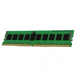 MEMORIA KINGSTON DIMM DDR4...
