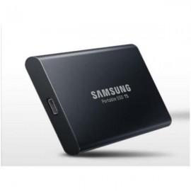 DISCO DURO SSD EXT. SAMSUNG T5 1TB USB 3.1