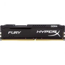 MEMORIA KINGSTON DDR4 8GB 3200MHz HYPERX PRED