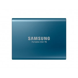 DISCO DURO SSD EXT. SAMSUNG T5 500GB USB 3.1
