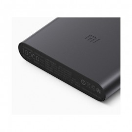CARGADOR USB POWER BANK XIAOMI 10000MAH