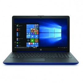 PORTATIL HP 15-DA0187NS...