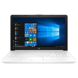 PORTATIL HP 15-DA1055NS I5-8265U/16G/256SSD/15.6/