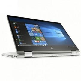PORTATIL CONVERTIBLE HP X360 14-CD0007NS I5-8250U/