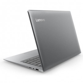 PORTATIL LENOVO IP 330 AMD A4-9125/4G/500G/15.6/W