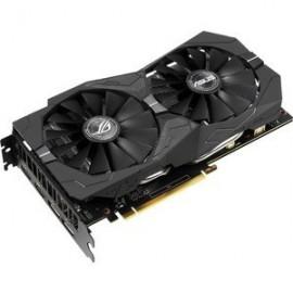 SVGA GEFORCE ASUS ROG-STRIX-GTX1650-O4G-GAMING 4GB