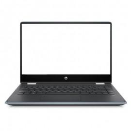 PORTATIL CONVERTIBLE HP X360 14-DH0005NS I3-8145U/