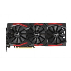 SVGA GEFORCE ASUS STRIX-RTX2060S A8G-GAMING 8GB