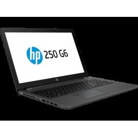 PORTATIL HP 250 G6 N4000/8G/128SSD/15.6/FREEDOS N