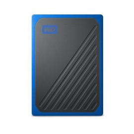 DISCO DURO SSD EXT. WD MY...