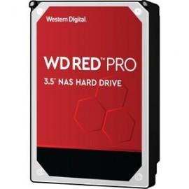 DISCO DURO 3.5 WESTERN...