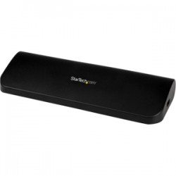 DOCKING STATION STARTECH...