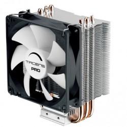 VENTILADOR CPU TACENS GELUS LITE III