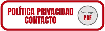 Politica Privacidad Contacto