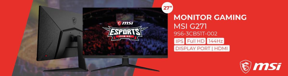MSI_monitor_gaming