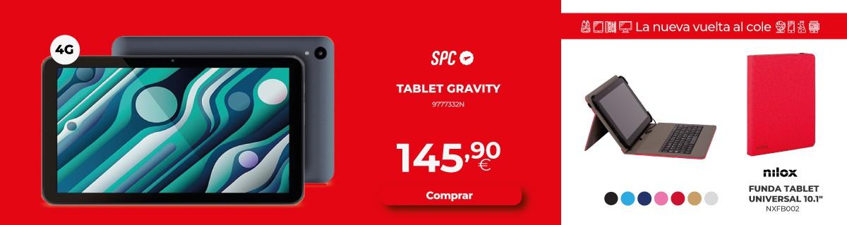 Tablet_SPC
